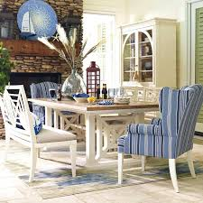 dining room accent chairs um size of dining dining room chairs accent chairs for dining room accent dining room accent furniture
