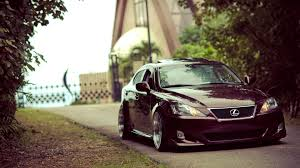 lexus is300 logo wallpaper. Perfect Wallpaper Wallpapers ID212241 With Lexus Is300 Logo Wallpaper S