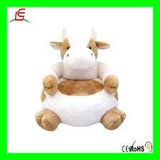 stuffed animal chair view larger stuffed animal storage bean bag