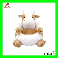 stuffed animal chair view larger stuffed animal storage bean bag