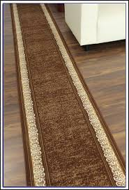 amazing extra long runner rug for hallway with extra long runner rugs for hallway rugs home decorating ideas