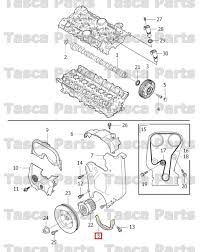 2008 volvo s40 engine diagram wiring diagram for you • s40 engine mounts diagram s40 engine image for user 2003 volvo s40 engine diagram 2001 volvo s40 engine diagram