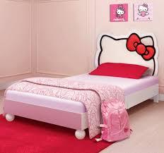 Malaysian Bedroom Furniture Hello Kitty Bedroom Furniture Malaysia Make Hello Kitty Bedroom