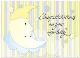 baby congratulations cards new baby cards baby congratulations 756d y