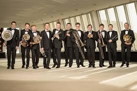 Αποτέλεσμα εικόνας για german brass