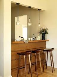kitchen breakfast bar lighting lights cheap dining room property and n78 lighting