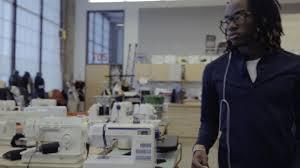 Fashion Design Schools In Maryland Baltimore Design School Design Your Future