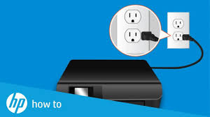 Hp Printer Light Keeps Blinking Printer Is Blinking Orange Heres A Quick Fix For That