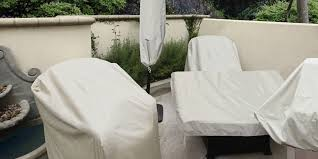 outside patio furniture covers. Architecture: Protective Outdoor Furniture Covers Incredible Petevriesenga Com Intended For 1 From Outside Patio