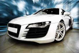 Car Insurance Quotes Pa New Car Insurance Quotes Pa Fine Sports Car Insurance Affordable Free
