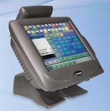 photo ruby verifone help desk images retail terminal tdx tech
