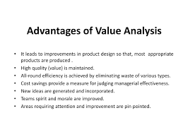 Product Design Using Value Engineering Value Engineering Powerpoint Slides
