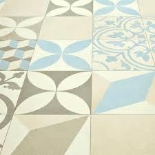 patterned linoleum flooring floor lino tiles patterned tile vinyl flooring vinyl floor tiles floor lino patterned patterned linoleum flooring
