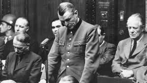 nazi hunter groening s will not be the last trial cnn one of the nazi regime 39 s top military doctors was karl genzken