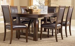 ashley furniture dining tables and chairs awesome dining room ashley furniture hyland dining room table set