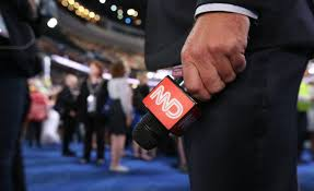 When he faces power, no one gets a pass. Cnn October Ratings Led By Ac 360 Cuomo Prime Time Debates Cnn Has Its Most Watched Month Ever Tvnewser