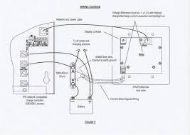 jayco wiring harness jayco automotive wiring diagrams