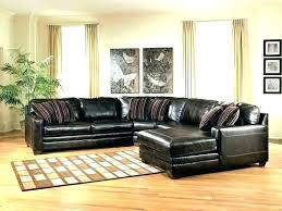 microfiber sectional couch microfiber sectional sofa with sleeper microfiber sectional