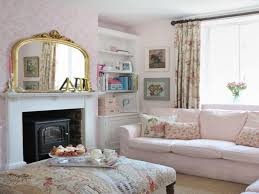 girl bedroom ideas tumblr. Apartments:Pretty Room Decorations Pink Girls Bedroom Ideas Tumblr Si Pinterest For Small Rooms Color Girl