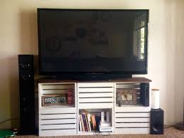 Framing A Tv Pallet Rustic Tv Back Drop Woodworking Pinterest Pallets