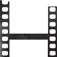 Film Strip Template By Rink05 On Deviantart