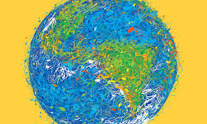 global issues com exclusive articles about global issues