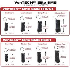 Professionals Choice Ventech Elite Boots How To Pick The