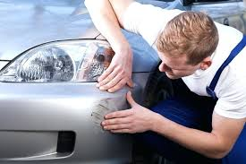 paint repair car debr car paint repair cost perth paint repair car