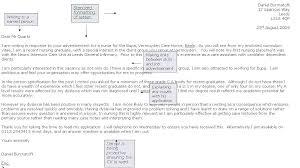 Speculative Cover Letter Sample Sample Speculative Cover Letter Granitestateartsmarket 8