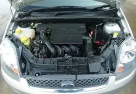 used ford car parts buy affordable ford fiesta engines used ford car parts buy affordable ford fiesta engines components fuse boxes used car parts