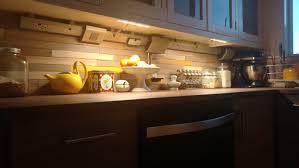 Kitchen Countertop Lighting Reintroduction Legrand Design Necessities Lighting