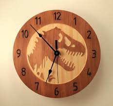 cool office clocks. Related Office Ideas Categories Cool Clocks I