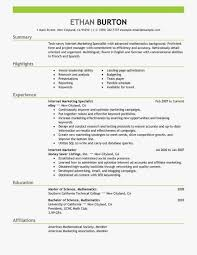 30 Latest Social Media Manager Resumes - Professional Resume ...