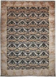 william morris rugs solo rugs arts and crafts area rug william morris rugs canada