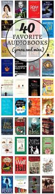 Best 25+ Books for free ideas on Pinterest   Read books for free ...