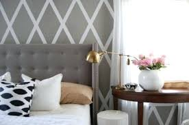 wall painting ideas for home. Wall Painting Design Patterns Pattern Ideas Extraordinary For In Home Decor . O