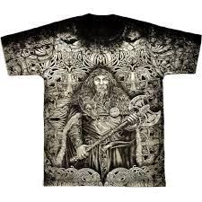 футболки патриотические россия русь славянские