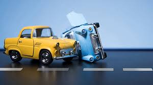 This is covered by comprehensive car insurance. Common Car Insurance Myths And Half Truths By Bob Aldons Medium