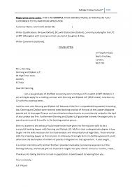 Bistrun Define Cover Letter Cv Resume Ideas Pertaining To Define