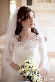 sydney based wedding makeup artist mobile bridal makeup artist professional hair and makeup artist