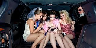 14 Funny Bachelorette Party Stories Wild Bachelorette Ideas