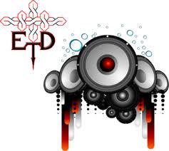 dj speakers clipart. psd detail vector speakers official psds dj clipart