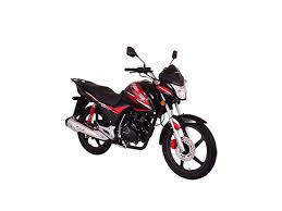 Honda Cb 150f Motorcycle 2018