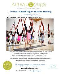 inbalance yoga utah county hot unheated yoga click to view flyer