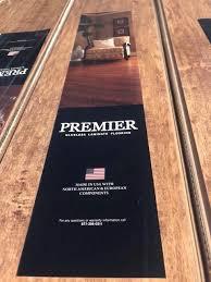 brand new premier glueless laminate flooring item 1386 for in murfreesboro tn offerup