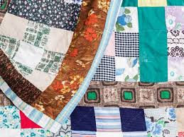 memorial quilts wrap yourself in