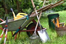 """Résultat de recherche d'images pour """"jardinage"""""""