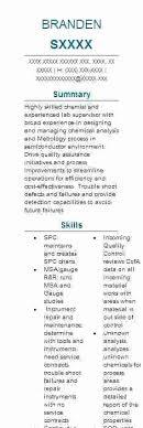 Analytical Chemist Resume Analytical Chemist Resume Similar Resumes Srhnf Info