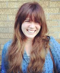 50 Cute Long Layered Haircuts with Bangs 2017 together with  also Best 10  Bangs long hair ideas on Pinterest   Long hair fringe also  moreover Dramatic Appear With Fringe Haircuts Layers   Pinkous together with  furthermore 50 Cute Long Layered Haircuts with Bangs 2017 further  likewise Latest Popular Hairstyles with Cool Bangs   Popular hairstyles in addition Best 10  Long shag haircut ideas on Pinterest   Long shag in addition Best 25  Layered haircuts with bangs ideas on Pinterest   Haircuts. on layered fringe haircuts