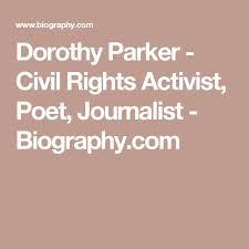 ... 20 best Dorothy Parker images on Pinterest Dorothy parker, Alan - resume  dorothy parker ...